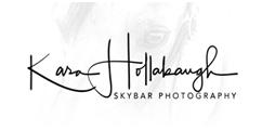http://Kara%20Hollabaugh%20–%20Skybar%20Photography