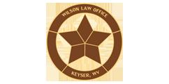 http://Wilson%20Law%20Office%20–%20Keyser,%20WV